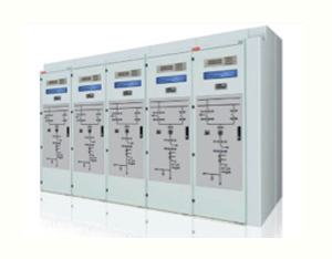 abb instrument transformers application guide